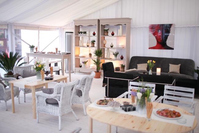veranda alu ou bois gratuit photo. Black Bedroom Furniture Sets. Home Design Ideas